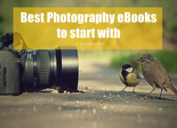 Best Photography eBooks1.1