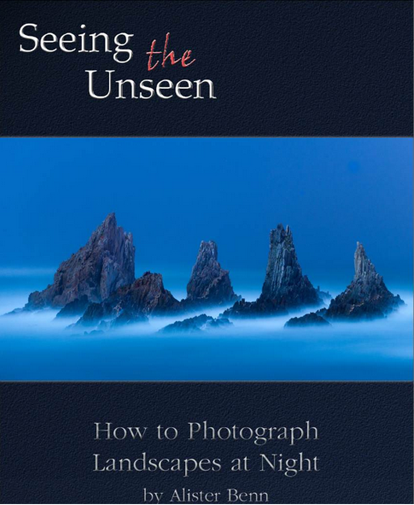 Best Photography eBooks1