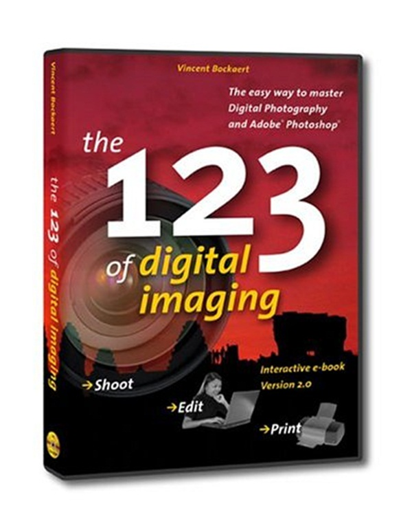 Best Photography eBooks4