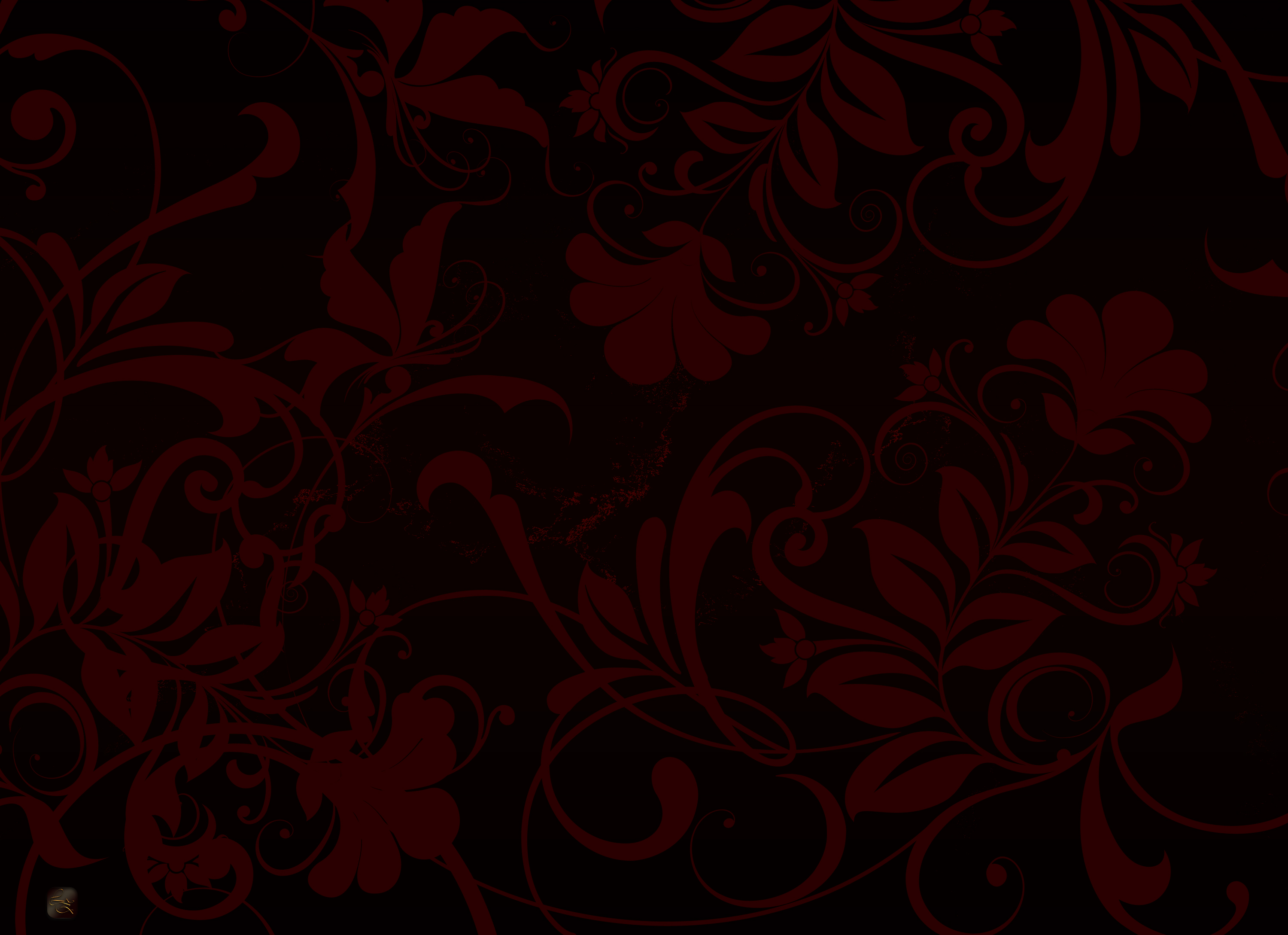Seamless Free Floral Textures (23)