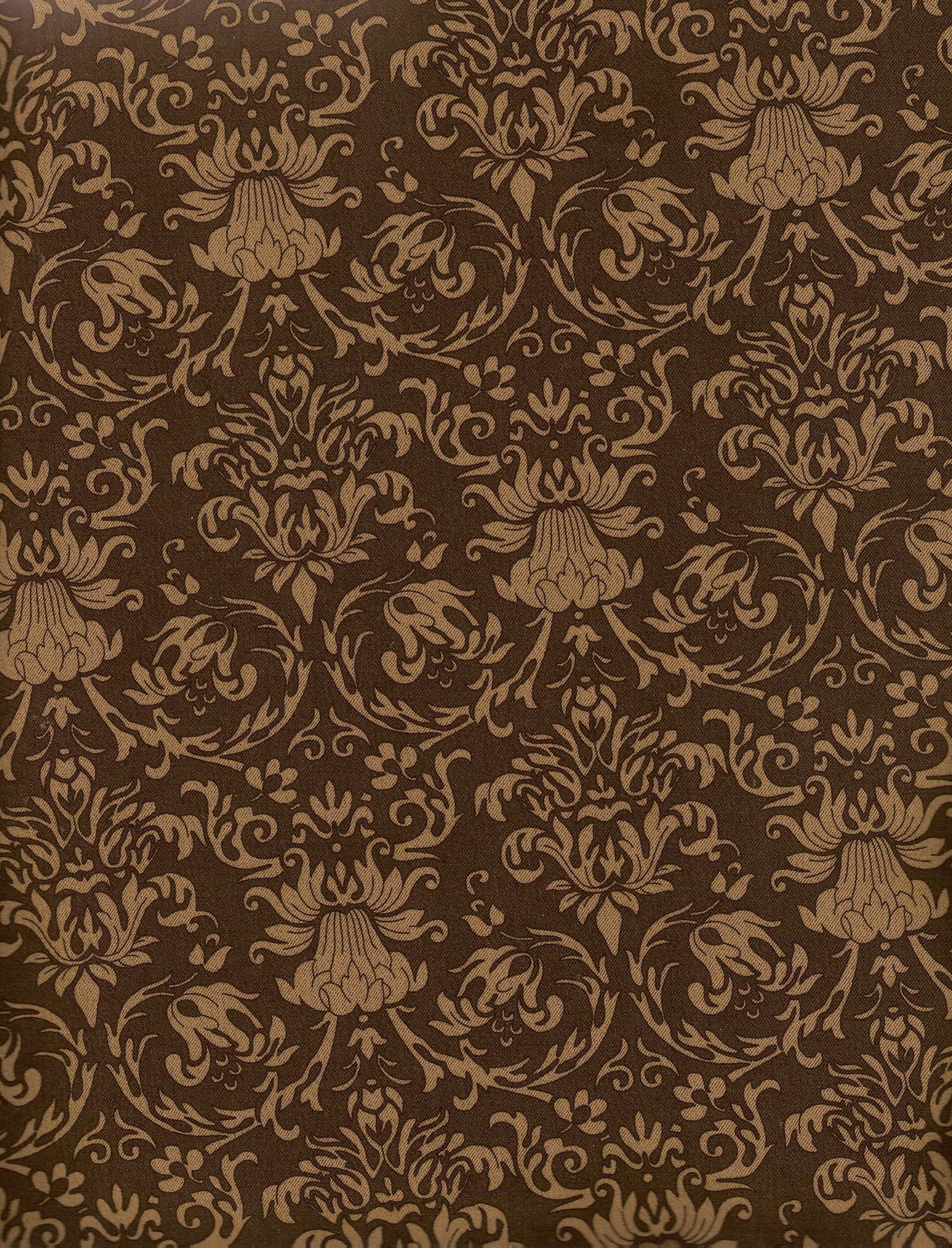 Seamless Free Floral Textures (4)