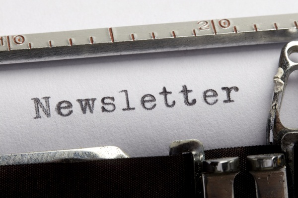 Ways to write Effective Email Newsletter11