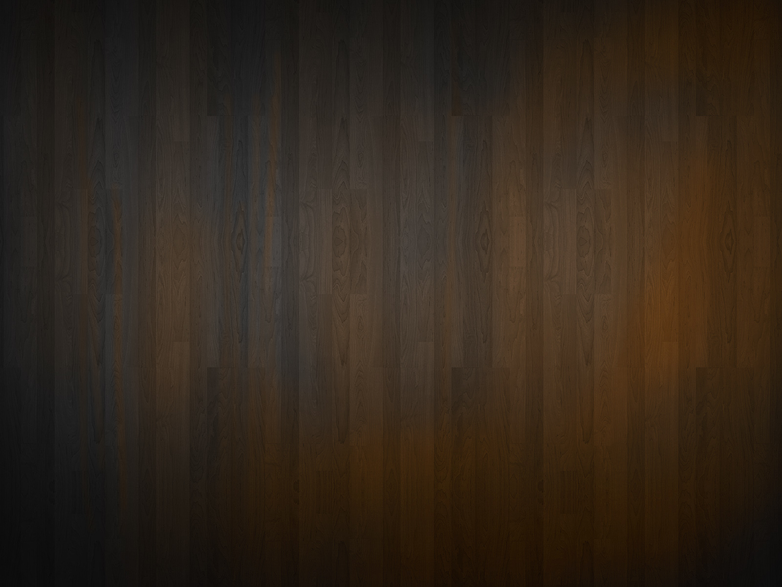 Wooden Textures for Designers (12)