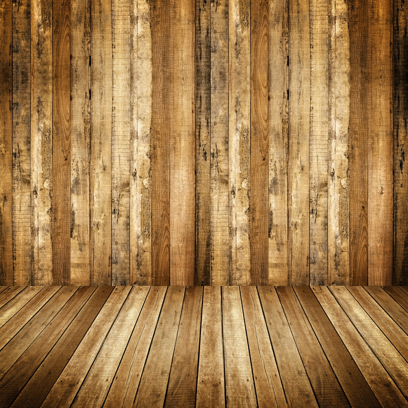 Wooden Textures for Designers (14)