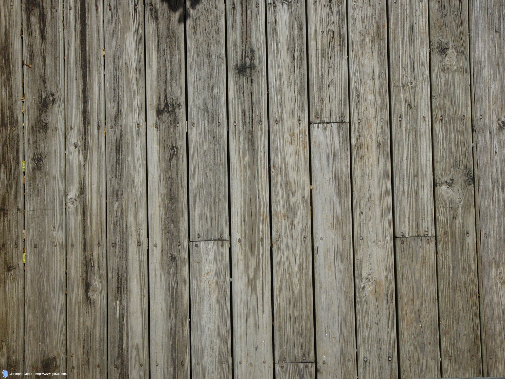 Wooden Textures for Designers (17)