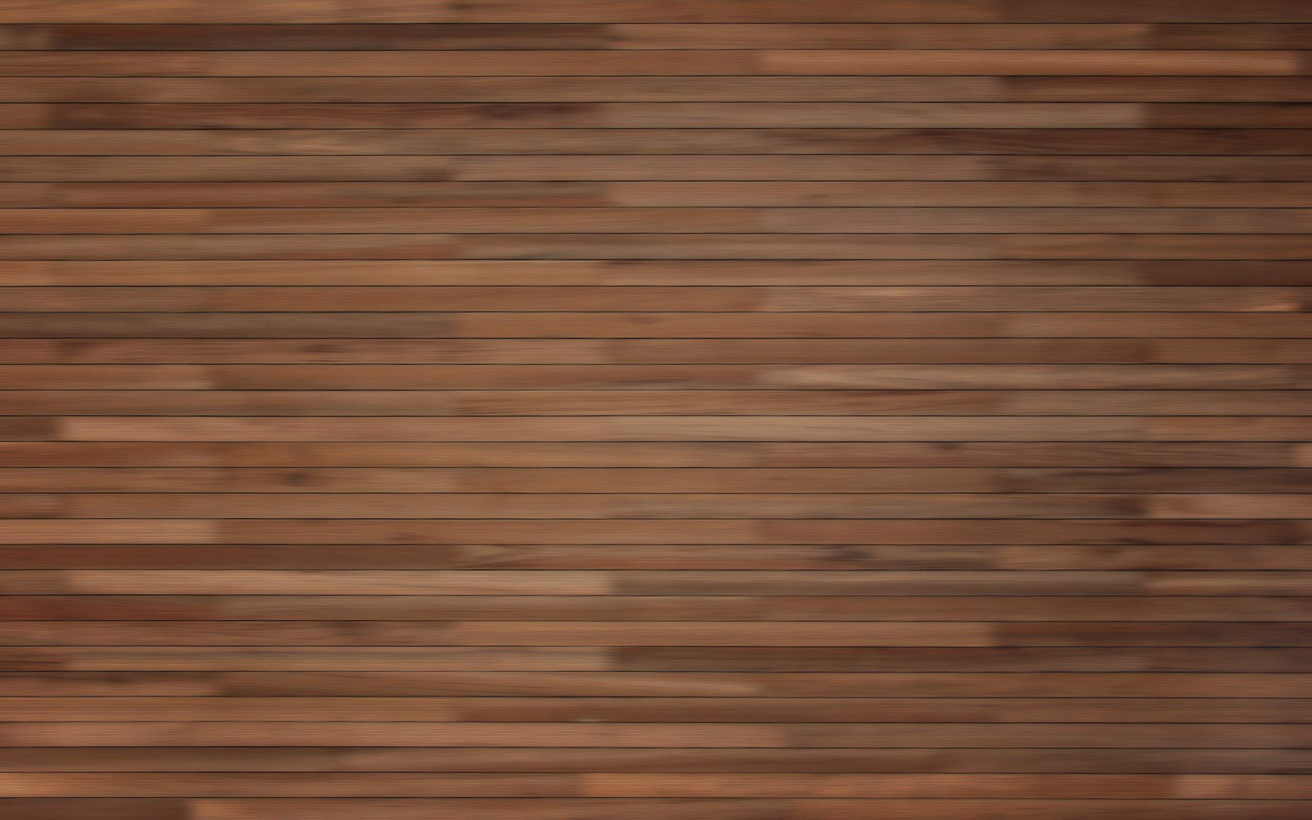 Wooden Textures for Designers (27)