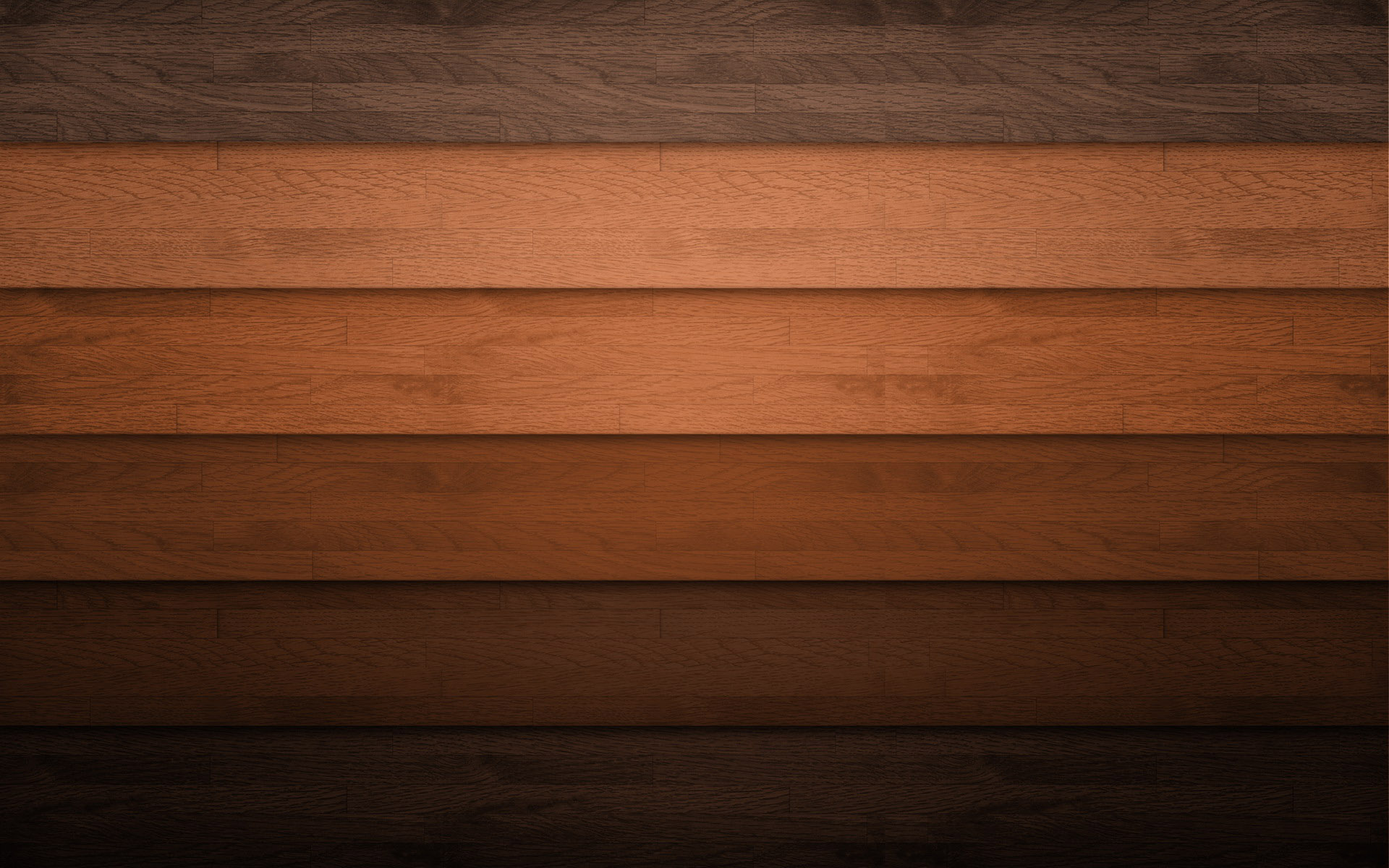 Wooden Textures for Designers (3)