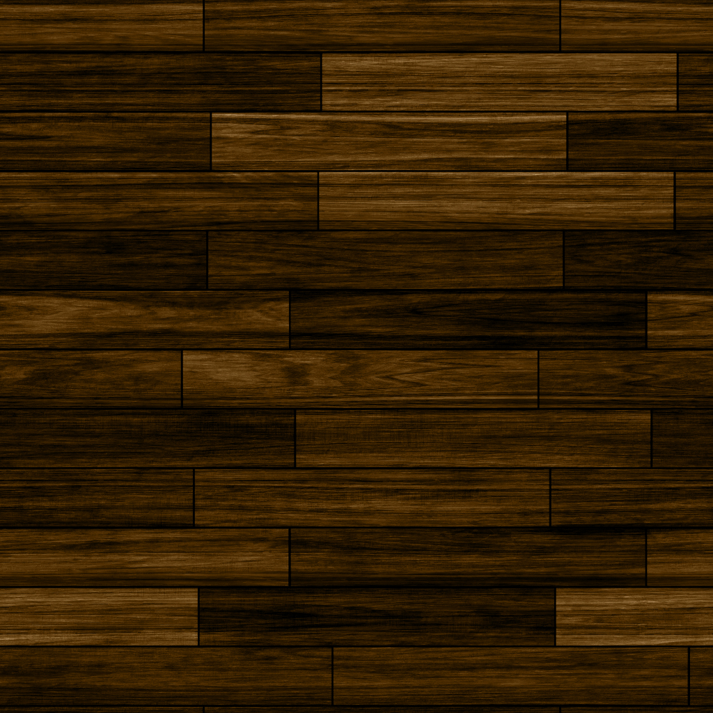 Wooden Textures for Designers (4)