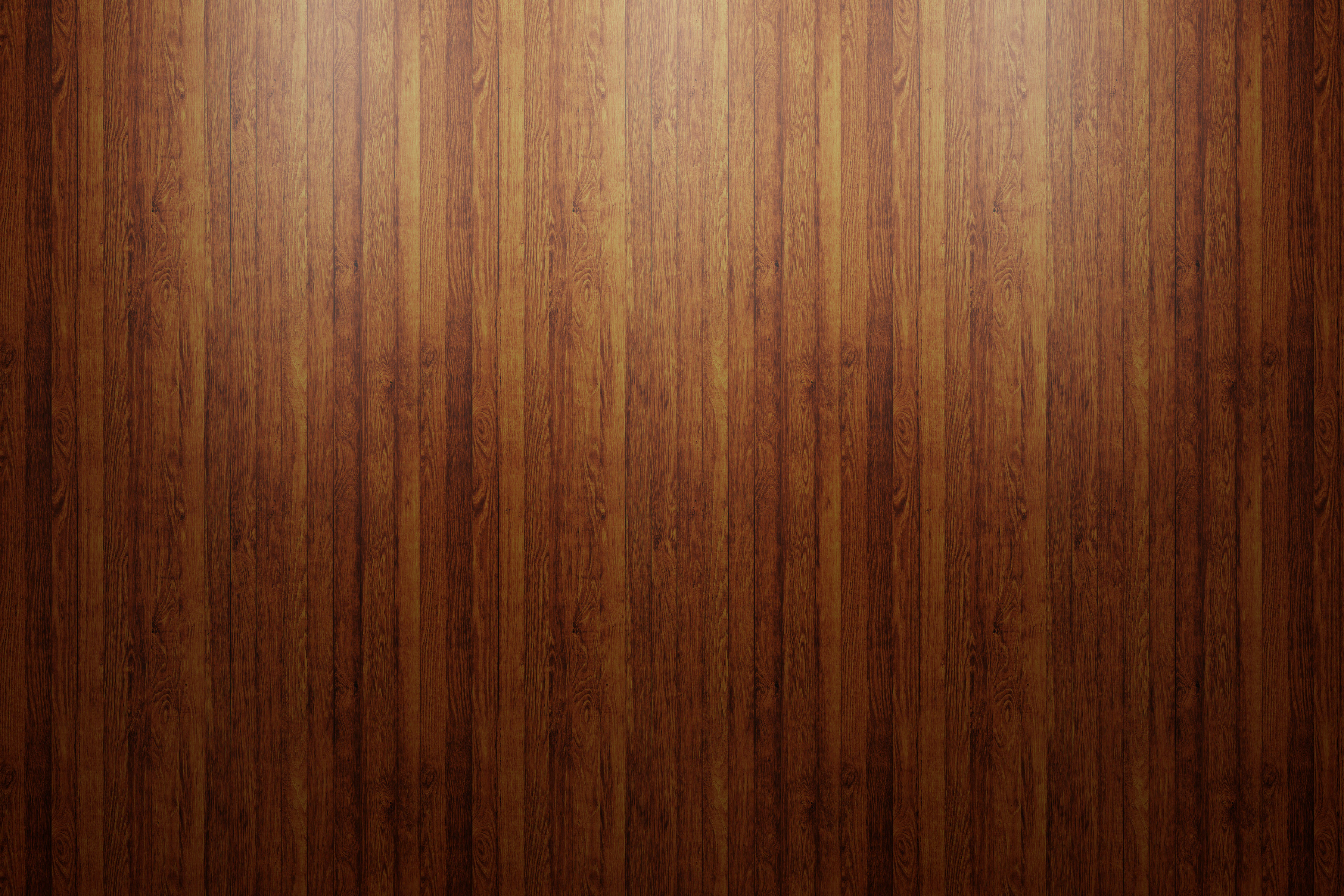 Wooden Textures for Designers (7)