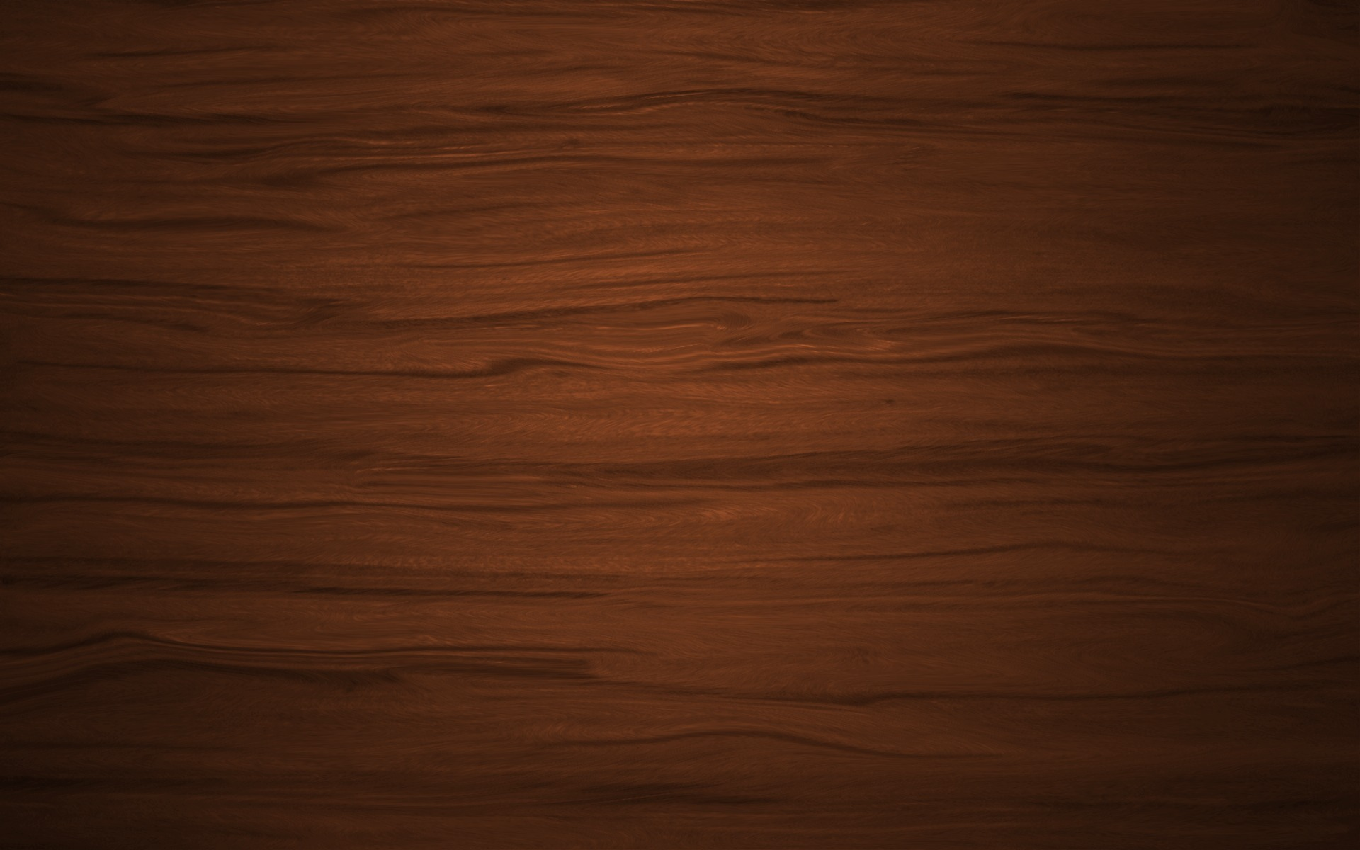 Wooden Textures for Designers (8)