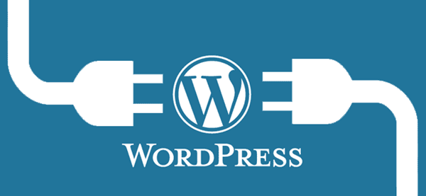 Common WordPress Issues and their Solutions2