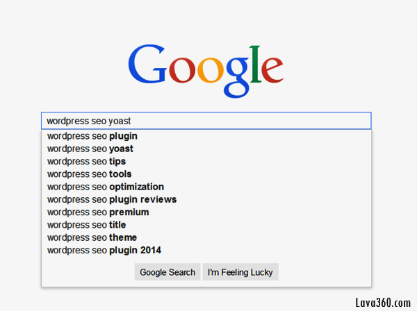 Tips to use Google Search Properly and Effectively1