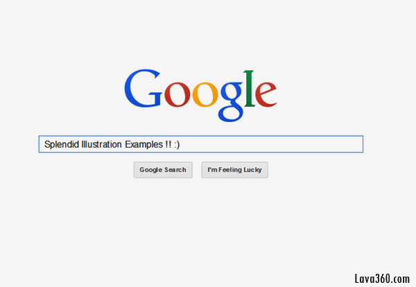 Tips to use Google Search Properly and Effectively3