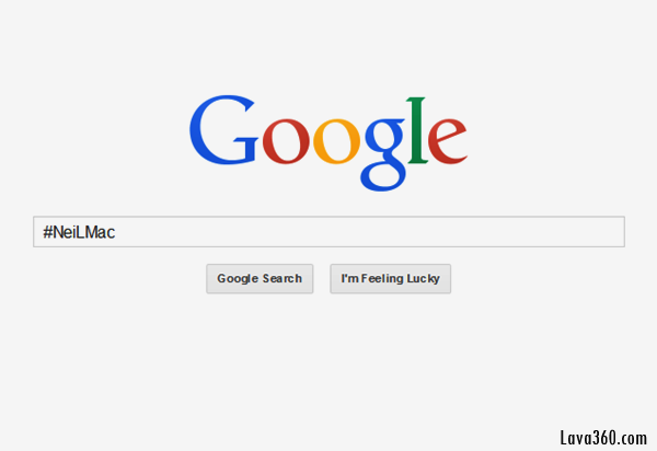 Tips to use Google Search Properly and Effectively4