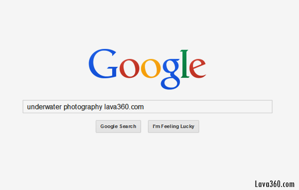 Tips to use Google Search Properly and Effectively7