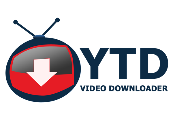 youtube downloader app for android mobile