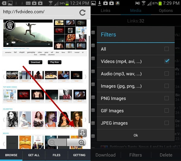 Best Android Apps to download YouTube Videos11-horz