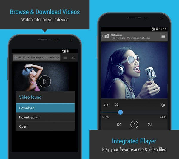 Best Android Apps to download YouTube Videos13-horz