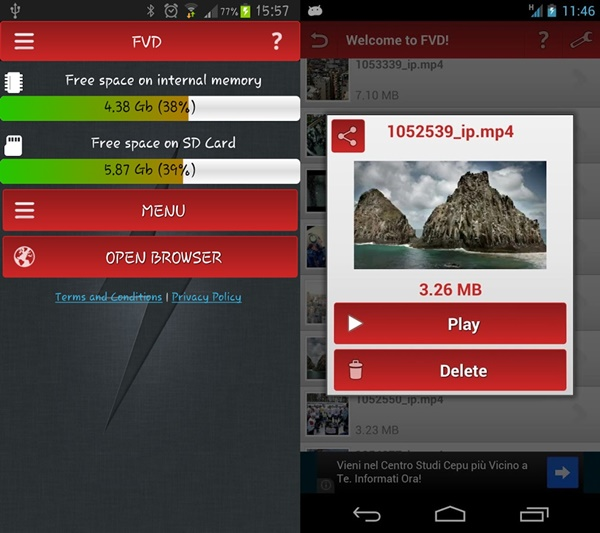Best Android Apps to download YouTube Videos15-horz