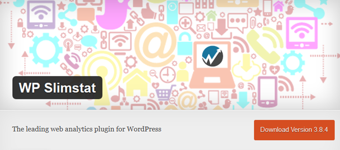 Best Traffic Counter WordPress Plugins for 201514