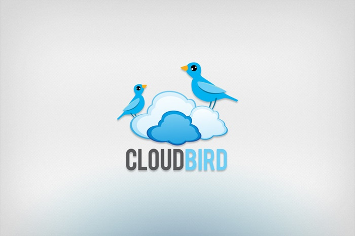 Cloud Logo Designs for Inspiration1