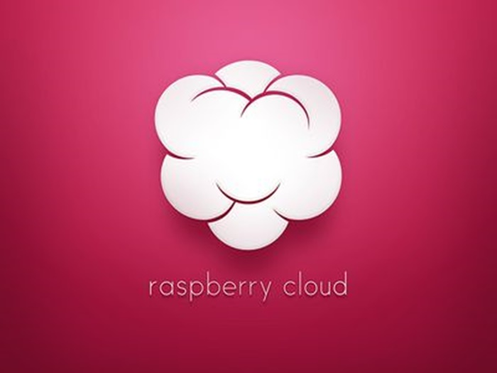 Cloud Logo Designs for Inspiration13