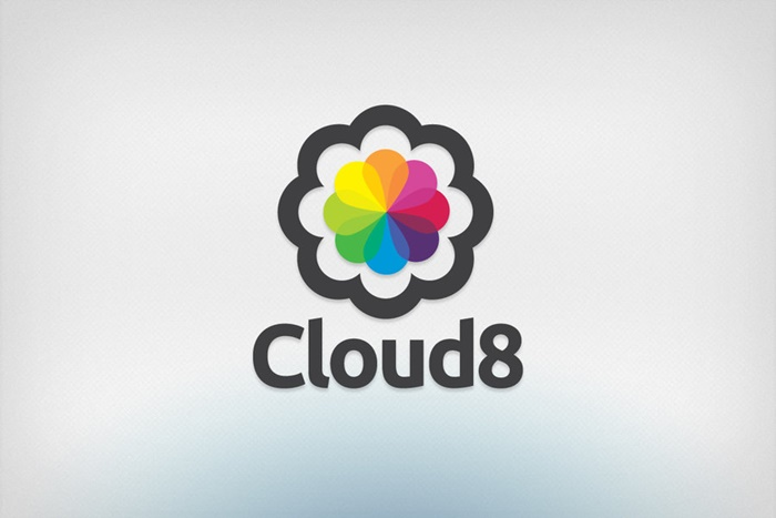 Cloud Logo Designs for Inspiration18