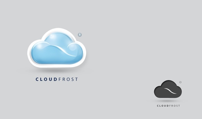 Cloud Logo Designs for Inspiration20