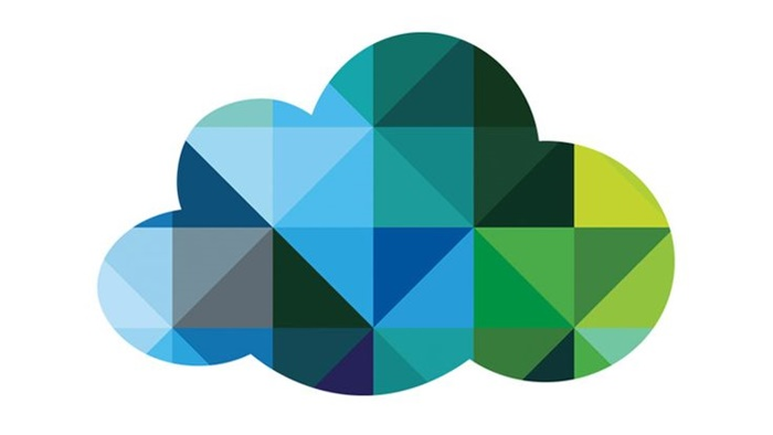 Cloud Logo Designs for Inspiration21
