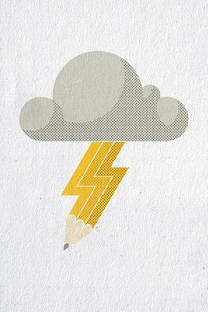 Cloud Logo Designs for Inspiration29