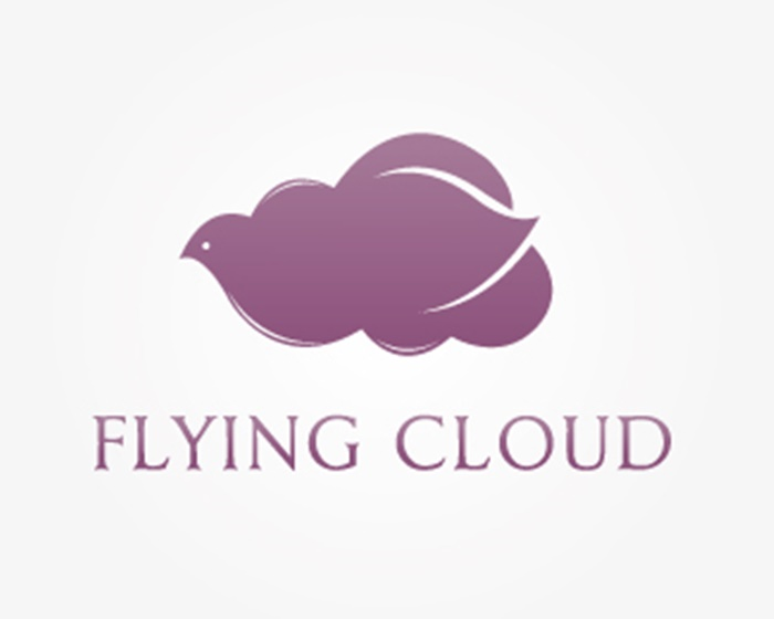 Cloud Logo Designs for Inspiration30