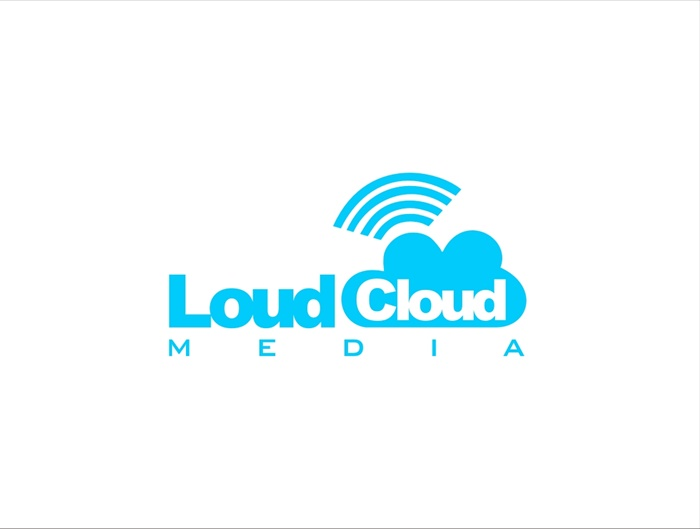 Cloud Logo Designs for Inspiration6