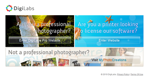 Best Websites to sell your Photos13