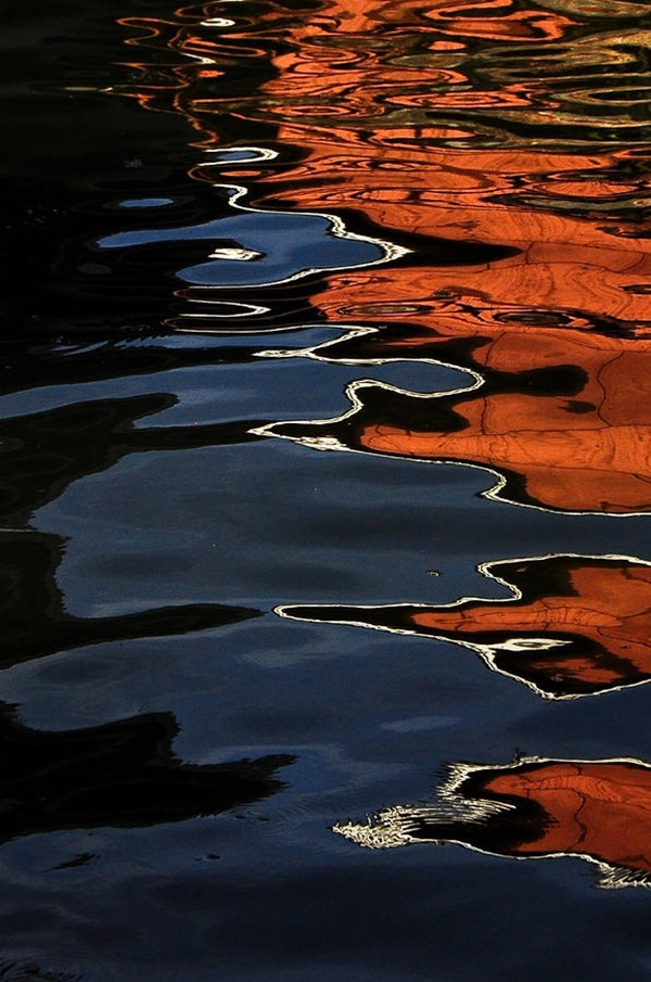 Examples of Abstract Photography2
