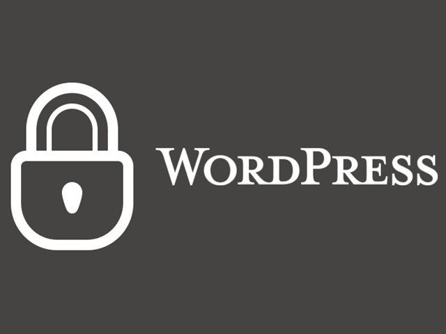 Necessary WordPress Security Plugins1.1