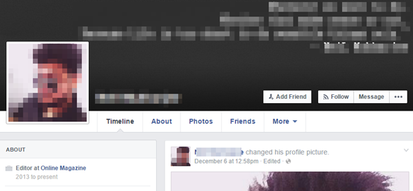add-follow-button-to-your-facebook-profile (1)