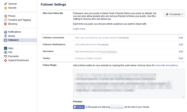 add-follow-button-to-your-facebook-profile (2)