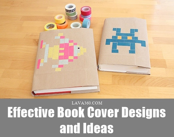 effective book cover designs and ideas1 12
