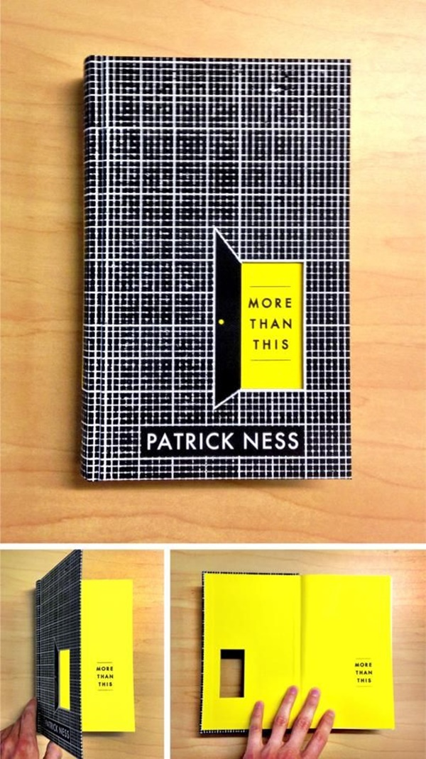 Effective Book Cover Designs and Ideas1 (6)
