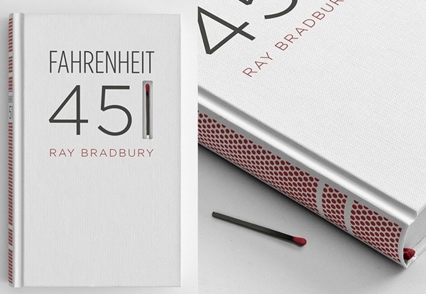Effective Book Cover Designs And Ideas1 (7)