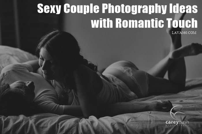 Sexy Couple Photography Ideas1 (1.1)