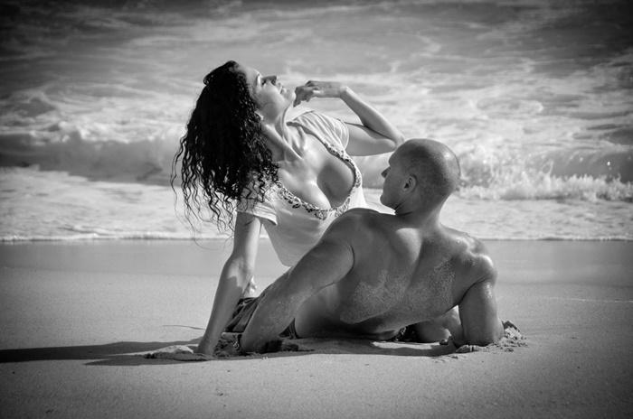 Sexy Couple Photography Ideas1 (26)