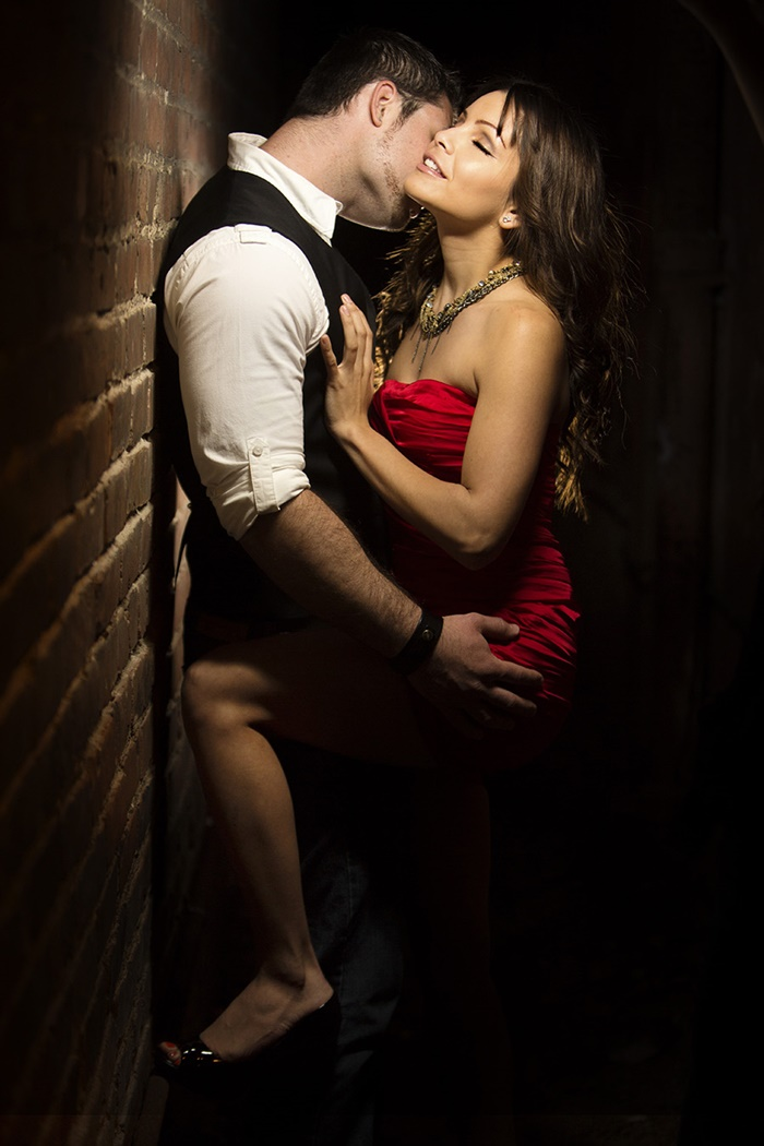 Sexy Couple Photography Ideas1 (40)