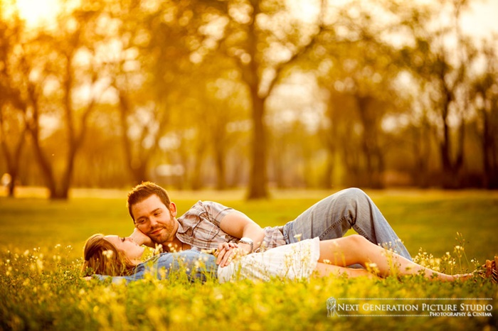 Sexy Couple Photography Ideas1 (45)
