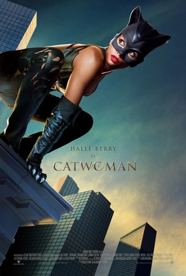 Sexiest Movies Posters of all time1 (10)