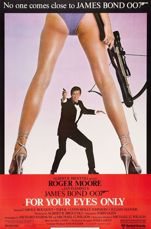 Sexiest Movies Posters of all time1 (11.1)