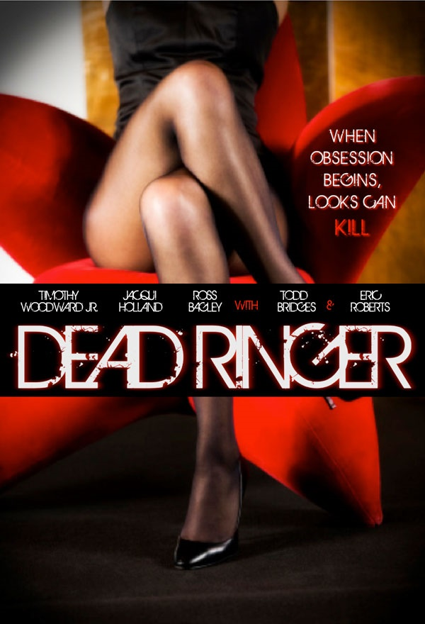 Sexiest Movies Posters of all time1 (13)