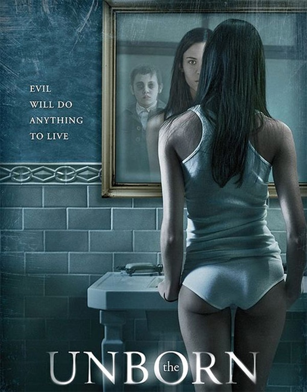 Sexiest Movies Posters of all time1 (2)
