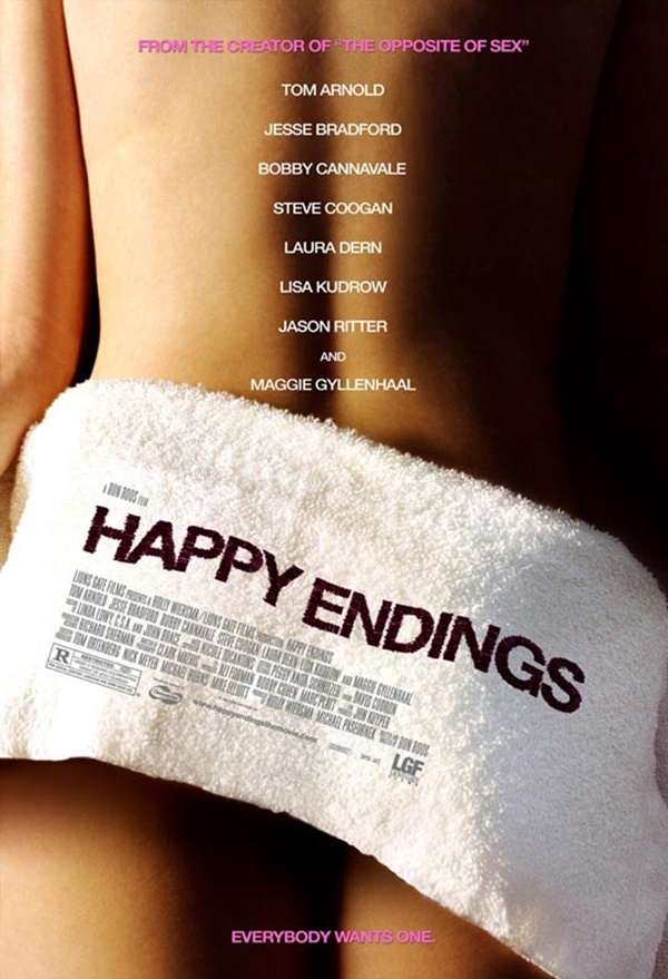 Sexiest Movies Posters of all time1 (22)