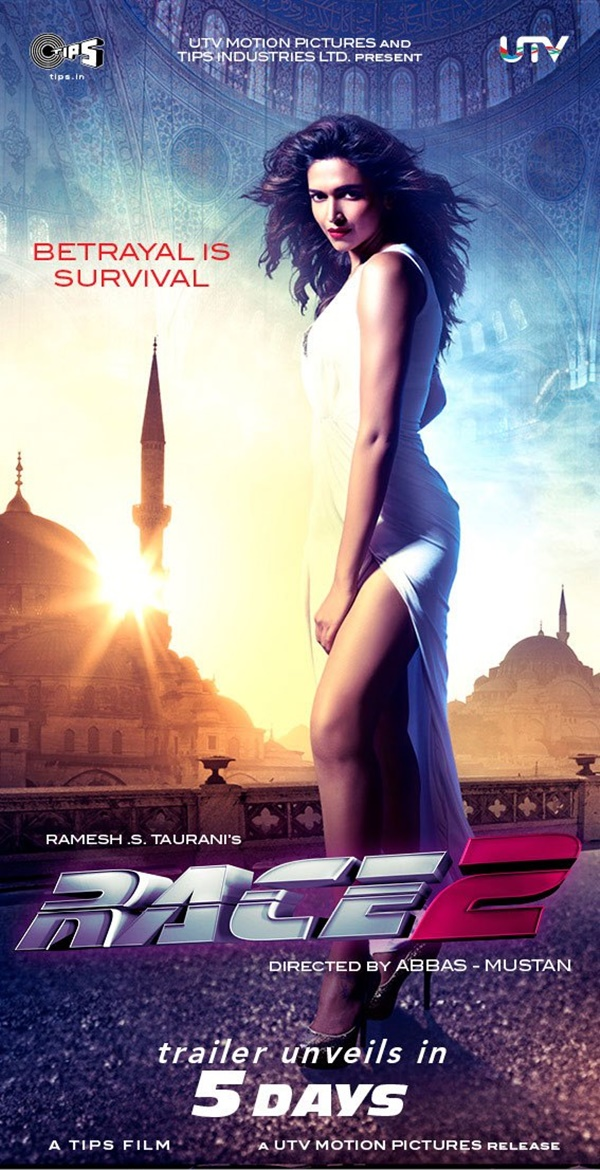 Sexiest Movies Posters of all time1 (25)